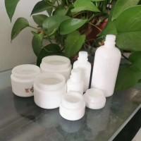 热销白瓷玻璃瓶,徐州玻璃酒瓶生产厂家,订制各种酒瓶