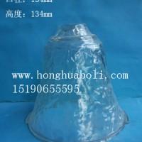 徐州生产各种玻璃灯罩,工艺玻璃灯罩生产商