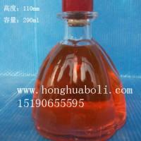 厂家直销300ml玻璃香薰瓶,徐州香薰玻璃瓶价格