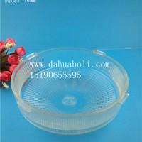 徐州玻璃灯罩生产厂家,定制各种防爆玻璃灯罩
