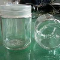 厂家直销240ml组培玻璃瓶,徐州培养玻璃瓶生产商
