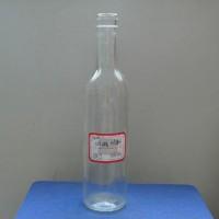365ml葡萄酒玻璃瓶生产商