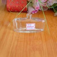 50ml香水玻璃瓶生产厂家,徐州高档玻璃香水瓶批发