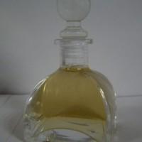 150ml蒙古包香薰玻璃瓶,高档玻璃香薰瓶生产商
