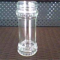 厂家直销调料玻璃瓶,徐州玻璃调味瓶批发