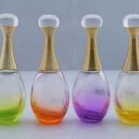 徐州生产高档香水玻璃瓶