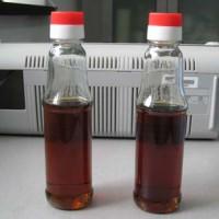 徐州香油玻璃瓶生产厂家,橄榄油玻璃瓶批发