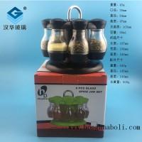 徐州生产80ml胡椒粉瓶,调料瓶生产商