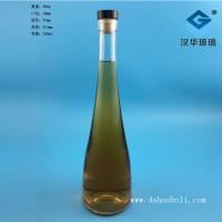 热销750ml葡萄酒玻璃瓶,高档玻璃红酒瓶生产厂家