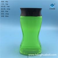 厂家直销800ml咖啡玻璃瓶徐州食品玻璃瓶生产厂家