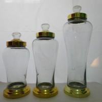 人参酿酒玻璃罐,大容量泡酒玻璃密封罐
