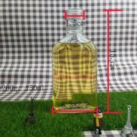 热销150ml长方形玻璃酒瓶,玻璃小酒瓶生产商