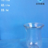 徐州生产50ml玻璃酒杯厂家直销玻璃小酒杯