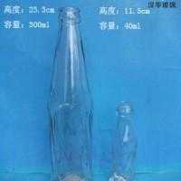 汽水玻璃瓶生产厂家