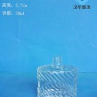 徐州高档香水玻璃瓶生产厂家,20ml玻璃香水瓶