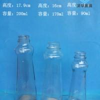 徐州麻油玻璃瓶生产商香油玻璃瓶批发
