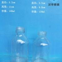 徐州医药玻璃瓶生产厂家