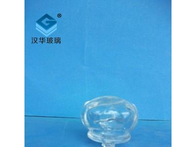玻璃盖生产厂家