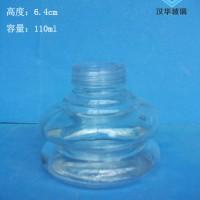 徐州生产100ml玻璃墨水瓶订制墨水玻璃瓶