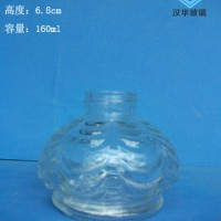 热销150ml玻璃墨水瓶,批发各种玻璃瓶