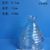 小号玻璃捕蝇器生产厂家