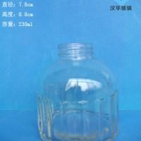 230ml玻璃墨水瓶生产厂家