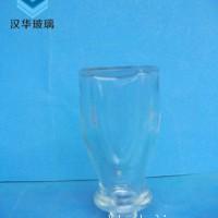徐州生产酒瓶玻璃盖