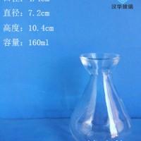 160ml玻璃烧杯生产商