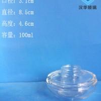热销100ml墨水玻璃瓶徐州玻璃瓶批发