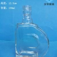 徐州125ml玻璃小酒瓶生产商