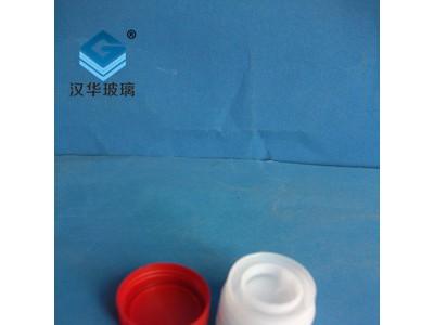 徐州生产分体麻油瓶盖