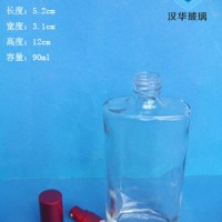 徐州香水玻璃瓶生产厂家