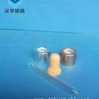 精油瓶滴管盖生产商