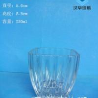 280ml玻璃杯
