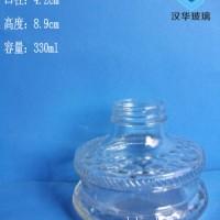 热销330ml酒精灯玻璃瓶价格