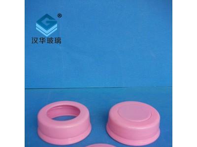 徐州奶瓶玻璃盖生产厂家