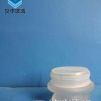 徐州玻璃盖生产厂家