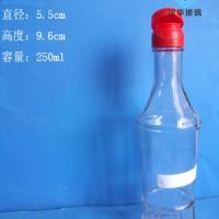 徐州生产250ml麻油玻璃瓶,香油玻璃瓶生产商