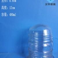 玻璃灯罩生产厂家防爆玻璃灯罩批发