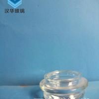 热销玻璃盖,玻璃瓶盖生产厂家
