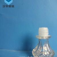 徐州酒瓶玻璃盖生产厂家