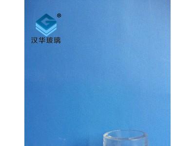 大口试剂瓶玻璃盖生产厂家