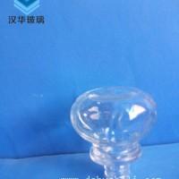 玻璃瓶盖生产厂家,厂家直销酒瓶玻璃盖