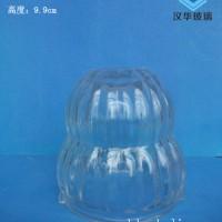 徐州玻璃灯罩生产厂家防爆玻璃灯罩