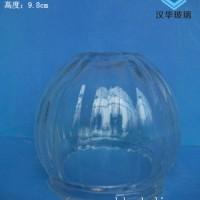 热销玻璃灯罩,徐州生产防爆玻璃灯罩