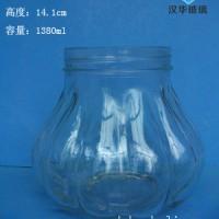 大容量玻璃瓶生产厂家