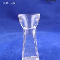 迷你风信子专用玻璃瓶批发