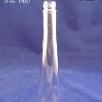 徐州生产180ml果汁玻璃饮料瓶果醋玻璃瓶批发