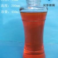 徐州生产450ml玻璃喂鸟器,出口饮鸟器玻璃瓶