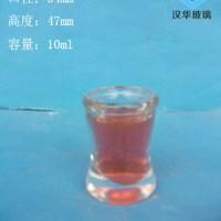厂家直销10ml玻璃瓶,订制各种款式的玻璃瓶